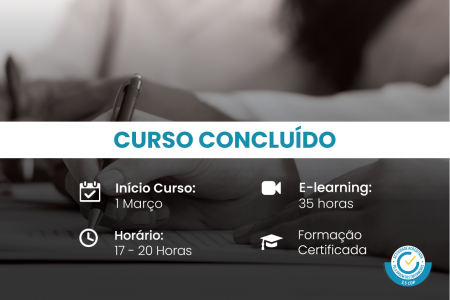 ADMINISTRAÇÃO-DE-TERAPÊUTICAS_thumbnail_concluido