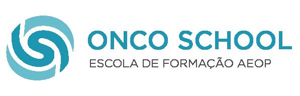 Onco School
