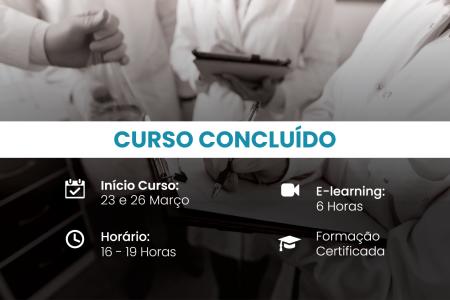 Cateteres-Venosos-Centrais-em-Oncologia_thumbnail_Concluido